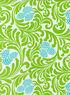 Waverly Print Fabric 54\u0022-Empress/Blossom
