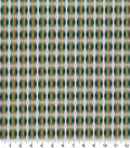 Robert Allen @ Home Upholstery Fabric 55\u0022-Many Dots Rain