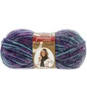 Premier Yarns Alpaca Dance Yarn, , hi-res