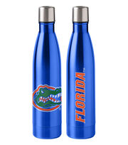 University of Florida 18 oz Insulated Stainless Steel Water Bottle, , hi-res