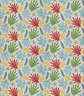 SMC Designs Upholstery Fabric 54\u0022-Downfall/Primary