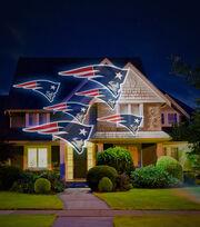 New England Patriots Team Pride Light, , hi-res
