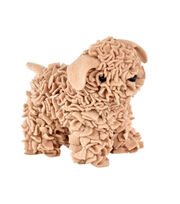 Proggy Kit- Puppy Beige, , hi-res