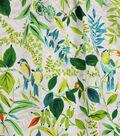 Solarium Outdoor Fabric 54\u0027\u0027-Zali Spring