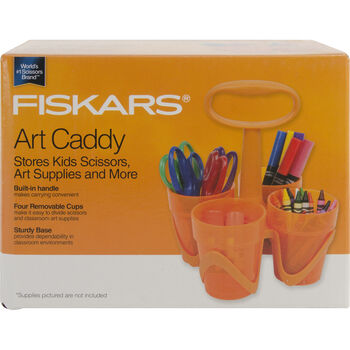 Classpack Caddy-