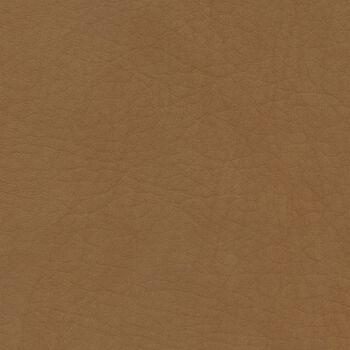 "Upholstery Vinyl 54""-Cappuccino Whisper"