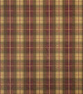 Home Decor 8\u0022x8\u0022 Fabric Swatch-Eaton Square Clarisse Merlot