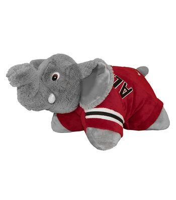 University of Alabama Crimson Tide Pillow Pet