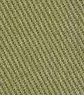 Robert Allen @ Home Solid Fabric 59\u0022-Success Willow