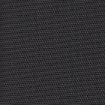 "Upholstery Vinyl 54""-Trexx Black"