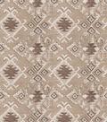SMC Designs Upholstery Fabric 54\u0022-Enamor/ Quarry