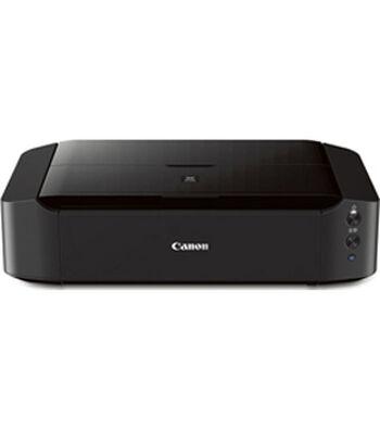 Canon PIXMA iP8720 Crafting Printer