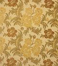 Barrow Upholstery Fabric 56\u0022-Spring