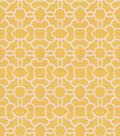 Outdoor Fabric-Tropix Sipsy Fresco Sun