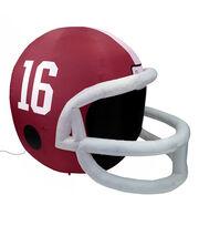 University of Alabama Crimson Tide Inflatable Helmet, , hi-res