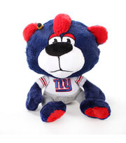 New York Giants Study Buddy, , hi-res