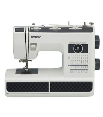 Brother St371hd Sewing Machine