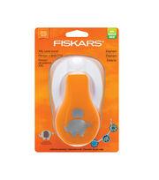 Fiskars® XXL Lever Punch-Elephant, , hi-res