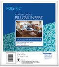 Crafter\u0027s Choice Pillow 20\u0022 x 20\u0022