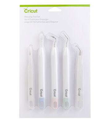Cricut Weeding Tool Kit