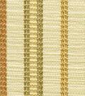 Home Decor 8\u0022x8\u0022 Fabric Swatch-Barrow M7191-5853 Melba