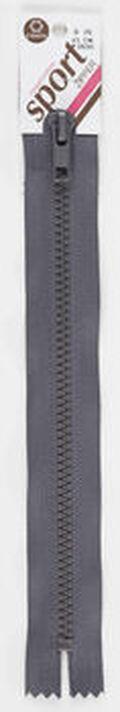 Coats & Clark 9\u0027\u0027 Closed Bottom Sport Zipper