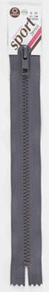 Coats & Clark® 9\u0027\u0027 Closed Bottom Sport Zipper