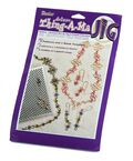 Darice® Thing-a-ma Jig Deluxe Kit