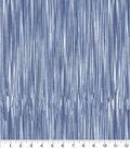 Tommy Bahama Upholstery Fabric 54\u0027\u0027-Riptide Jetline