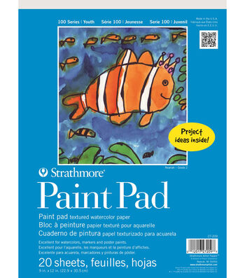 Paint Pad