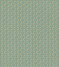 Home Decor 8\u0022x8\u0022 Fabric Swatch-Pkaufmann Kent Mist