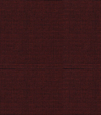 "Sunbrella Outdoor Fabric 60""-Dubonnet Tweed"