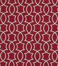 Outdoor Fabric-Solarium Titan Cherry