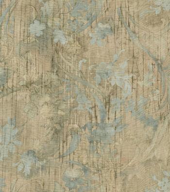 "Home Decor Print Fabric 54""-Johanna Spa"