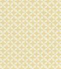 Waverly Upholstery Fabric 56\u0022-Pyria Chai