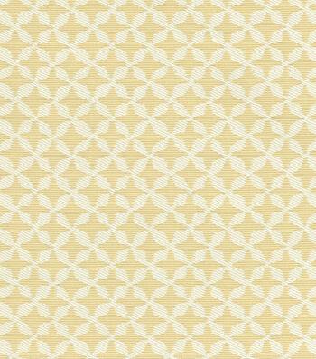 "Waverly Upholstery Fabric 56""-Pyria Chai"