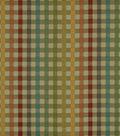 Covington Upholstery Fabric 54\u0022-Babel
