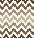 Anti-Pill Fleece Fabric 59\u0027\u0027-Autumn Brown