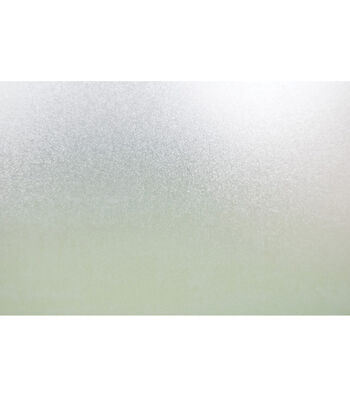 Privacy Window Film-Sand Sidelight