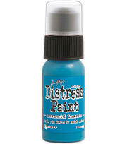 Ranger Tim Holtz Distress Stain 1oz, , hi-res