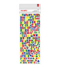 American Crafts Remarks Jocie Cardstock Stickers