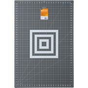 "Fiskars Self Healing Rotary Cutting Mat-24""X36"", , hi-res"