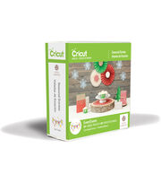 Cricut® Seasonal Soriees Cartridge, , hi-res