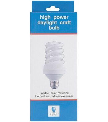 Daylight  Replacement Bulb-20 Watt