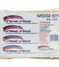 Pine Car Derby Kits Bulk Pack-Wedge