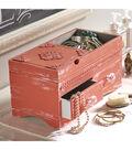Buttercream™ Collection Tiny Furniture Applique Set-Deco Corners