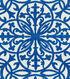 Sunbrella Outdoor Fabric 54\u0022-Maldives Paradise Blue