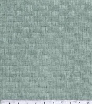 """Solarium Solid Fabric 54""""-Rave Spearmint"""