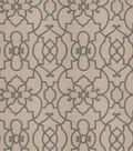 SMC Designs Upholstery Fabric 55\u0022-Oatman/Spa