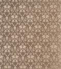 Home Decor 8\u0022x8\u0022 Fabric Swatch-SMC Designs Sleepover / Vestige
